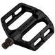 NS Bikes Aerial Pedals loose ball black